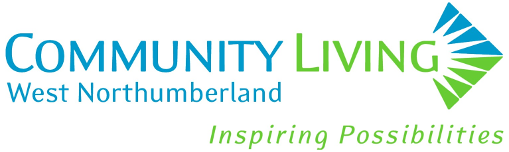 Community Living West Northumberland