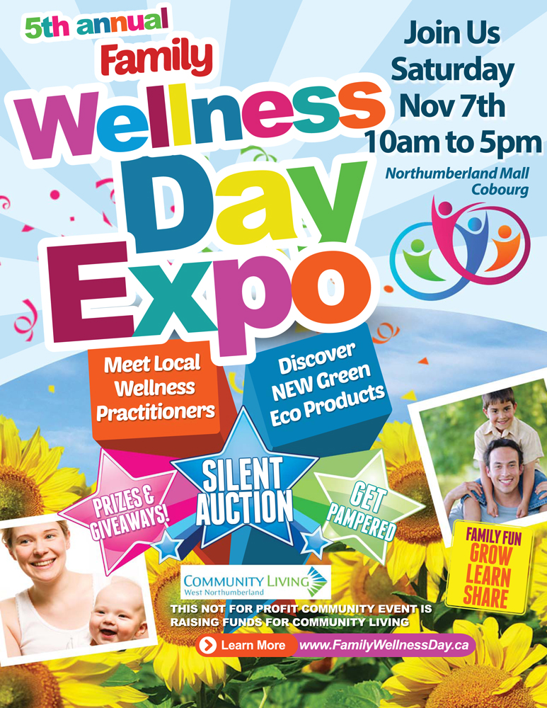 condensed official family wellness day flyer 2015 for website