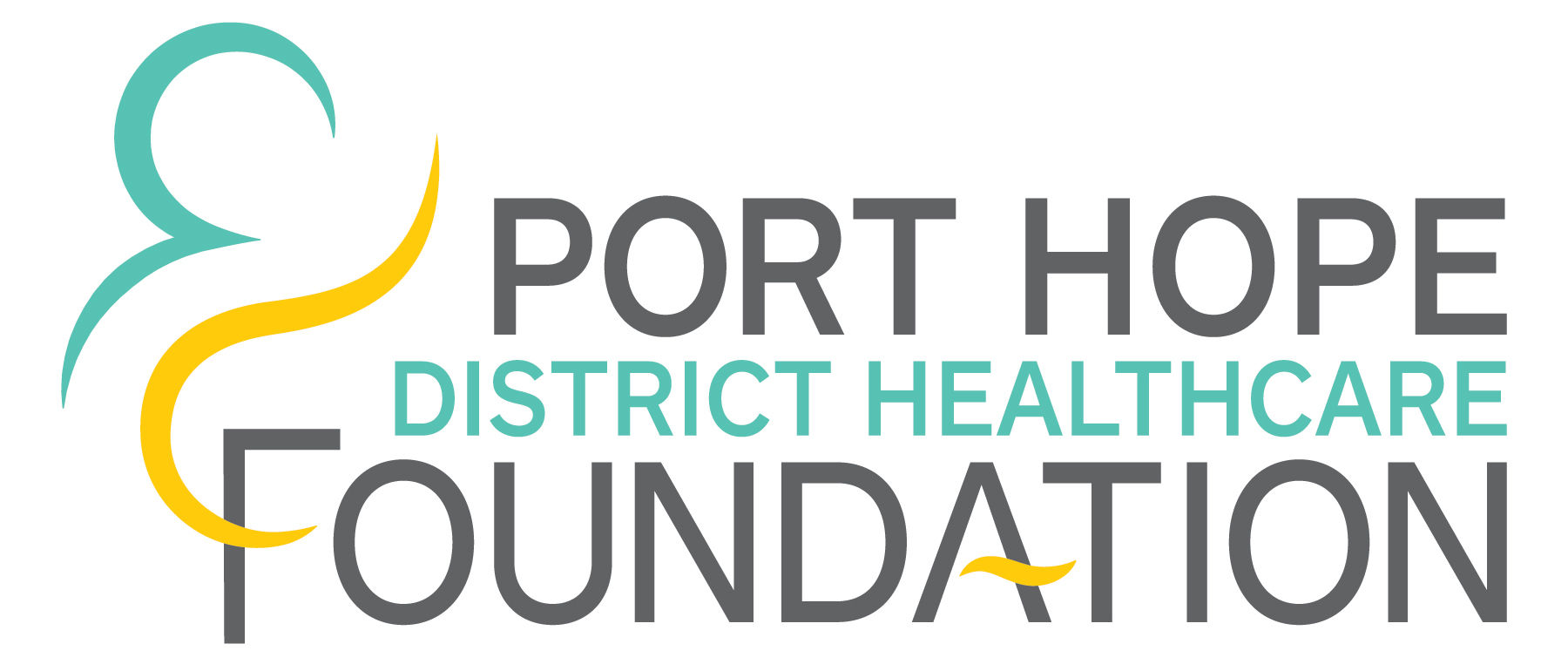 port-hope-fundation